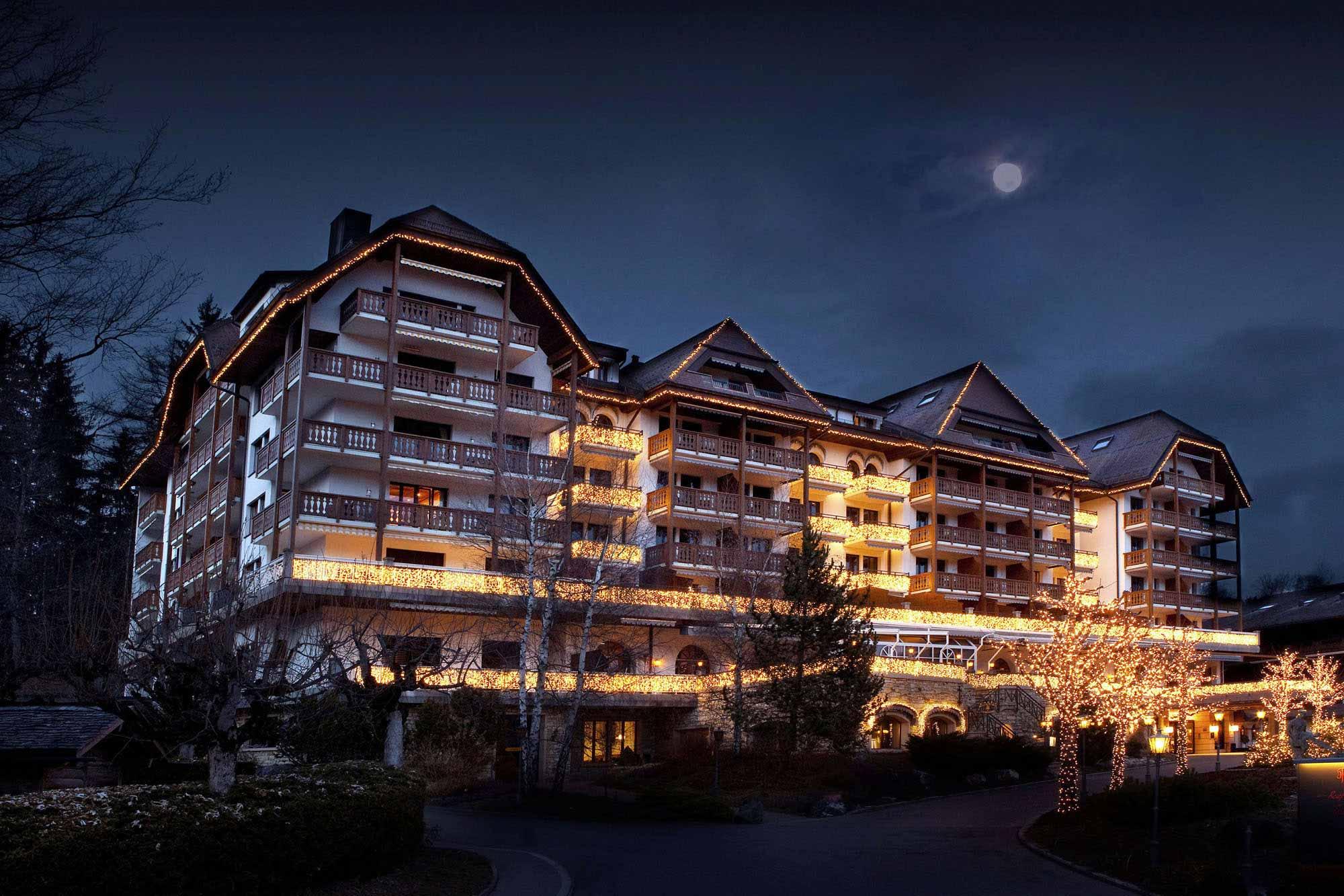 bg_grand_hotel_park
