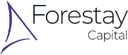 Bertarelli - Forestay Capital logo